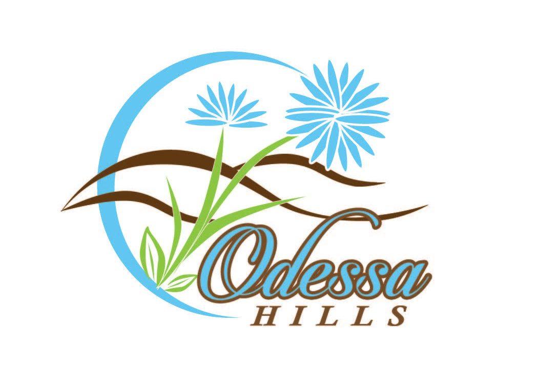 Odessa Hills